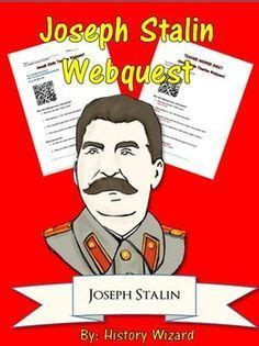 Joseph Stalin Essays: Examples, Topics, Titles, & Outlines