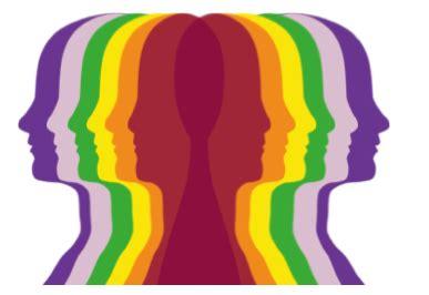 Psychopathology research paper