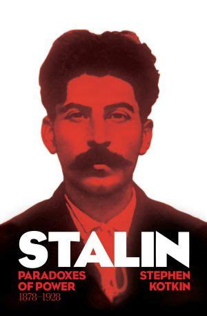 Joseph Stalin leadership essay conclusion